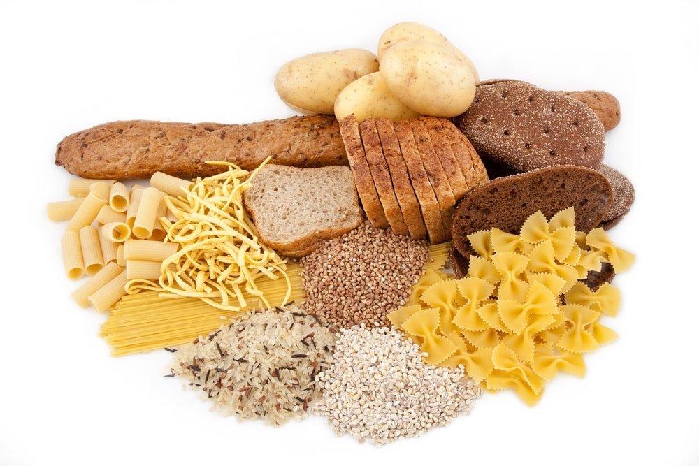 Sfaturi pentru a obţine beneficii din cerealele integrale